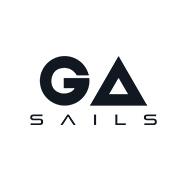 GA_SAILS_LOGO