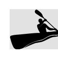 SURFSKI_LOGO