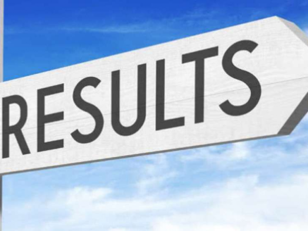 Προσωρινά αποτελέσματα 1ης Ημέρας Πανελληνίου Πρωταθλήματος T293 & T293 Plus